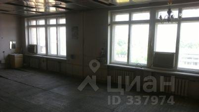коммерческая недвижимость в выборгском районе ленинградской области