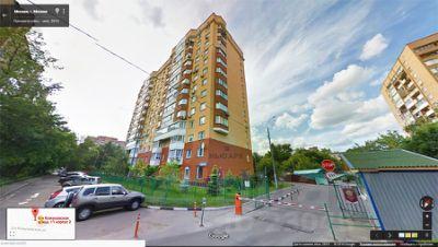 Пакет документов для получения кредита Кожуховская 6-я улица документы для кредита Бебеля 2-я улица