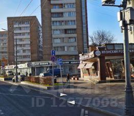 Снять помещение под офис Померанцев переулок аренда офиса в москве юао до 25 метров от собственника