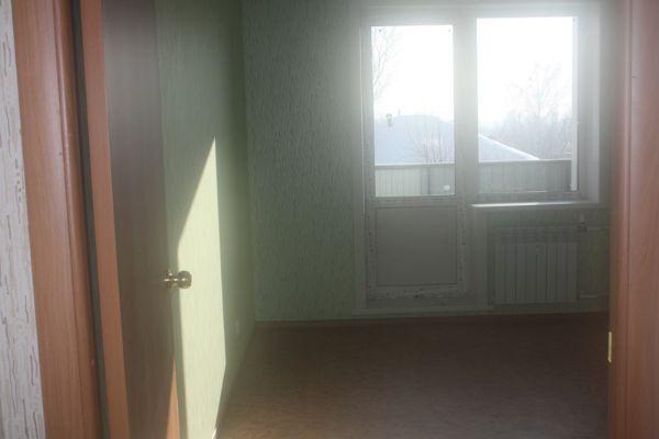 2-я Фотография ЖК «ул. Советская, 35/1»