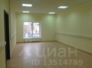 Снять помещение под офис Знаменская улица поиск помещения под офис Улица Скобелевская