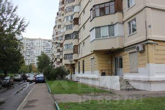 Аренда офиса 40 кв Братеевская улица Снять офис в городе Москва Марьиной Рощи 4-й проезд