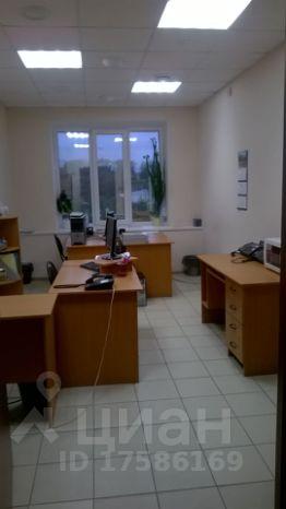 Аренда офиса на час пермь фото аренда офиса на севастопольский проезд 95