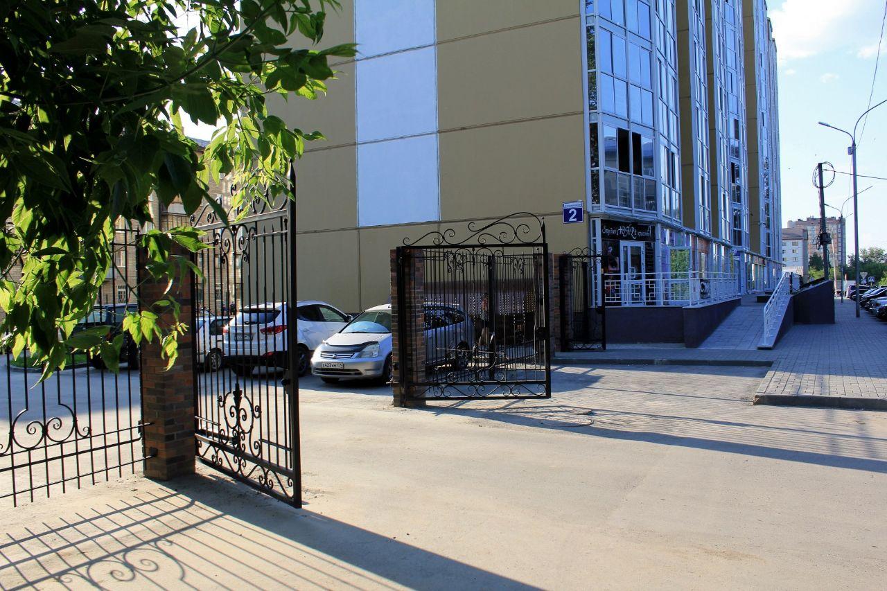 продажа квартир ЧеховSKY (Чеховский)