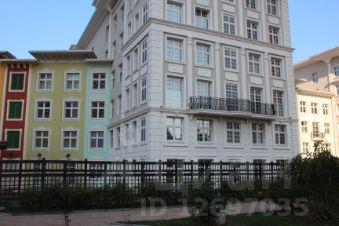 Аренда офиса 35 кв Уваровский переулок аренда офисов в жулебино 2012 год 12м2