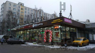 38d9eaf252ba 16 объявлений - Аренда торговых помещений рядом с метро Тропарево ...