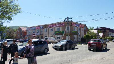 аренда офиса казахстане
