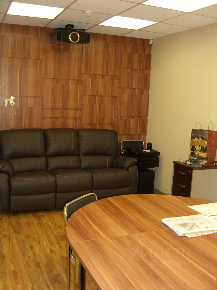 Аренда офиса в митино 26 м аренда офиса на проспекте вернадского дом 39