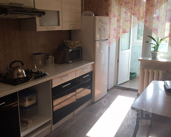 0f223e1b48287 17 объявлений - Купить квартиру на улице Белоугольная в городе ...
