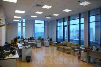 Готовые офисные помещения Петровский парк аренда офиса от собственника полежаев