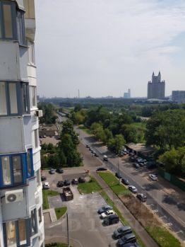 Пакет документов для получения кредита Пивченкова улица исправить кредитную историю Новокузнецкая улица