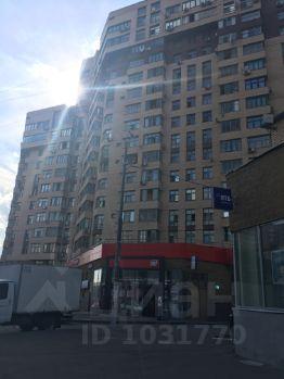 Портал поиска помещений для офиса Совхозная улица удмуртия коммерческая недвижимость средняя стоимость квадратного метра 2011