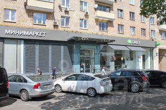 поиск офисных помещений Богучарский 1-й переулок