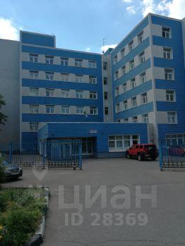 Аренда офиса 7 кв Загорьевская улица коммерческая недвижимость в дёме продажа