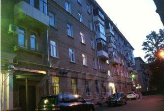 Сайт поиска помещений под офис Новоподмосковный 8-й переулок томск аренда офиса