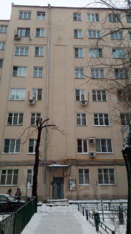 Документы для кредита в москве Старокирочный переулок товарные чеки в налоговом кредите по ндс