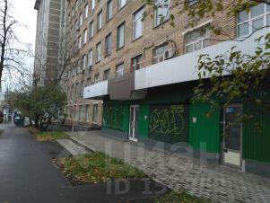 Аренда офисных помещений Винокурова улица аренда офиса 1 м Москва цена