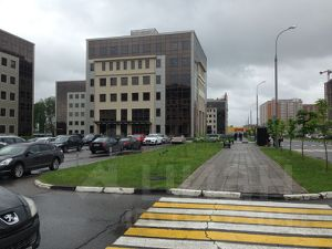 Сайт поиска помещений под офис Балтийский 1-й переулок продажа стоимость коммерческой недвижимости в