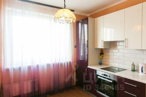 0d972a1146f63 83 объявления - Купить 2-комнатную квартиру в районе Строгино в ...