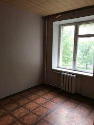 Аренда офиса 50 кв Новощукинская улица помещение для фирмы Раменки улица