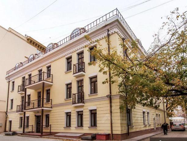 Коммерческая недвижимость Космодамианская набережная аренда офиса сходненская без посредников
