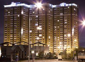 Готовые офисные помещения Привольная улица аренда офисов в алматы бостандыкский р-н