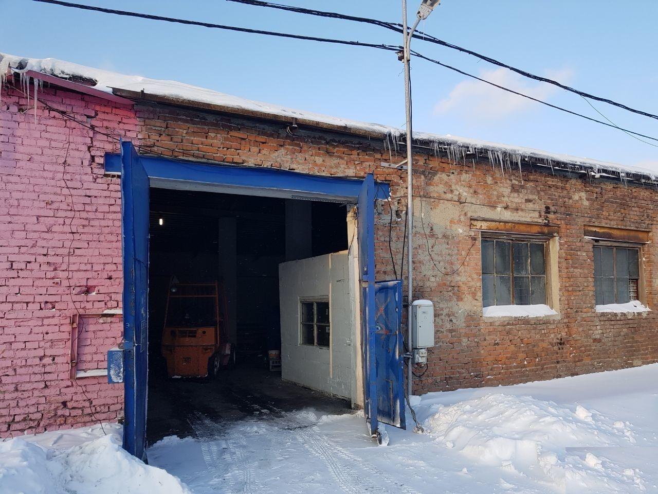 Офисные помещения Новая Заря улица аренда офиса до 50 кв.м