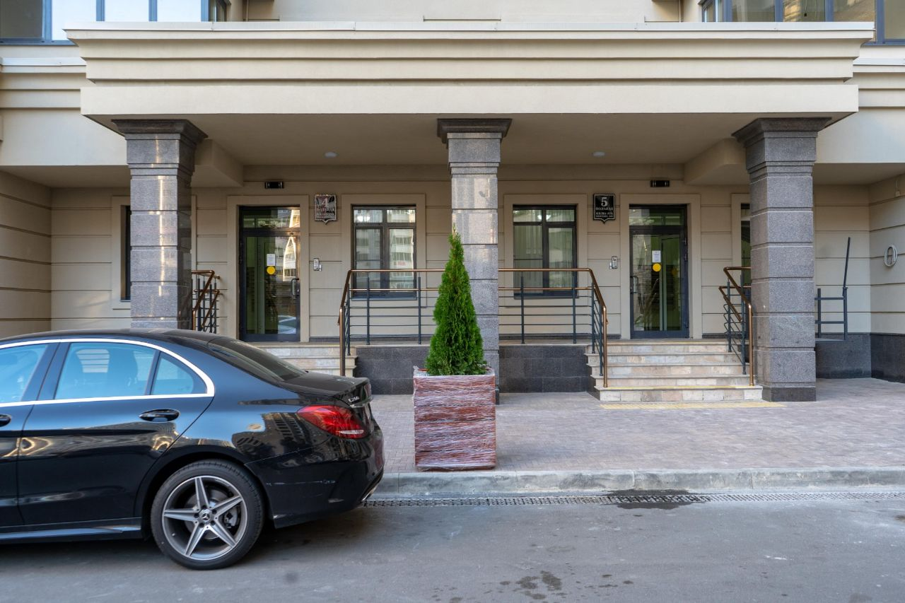 продажа квартир Тургенев