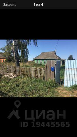 Чеховка отзывы дом престарелых требования к электроснабжению дома престарелых