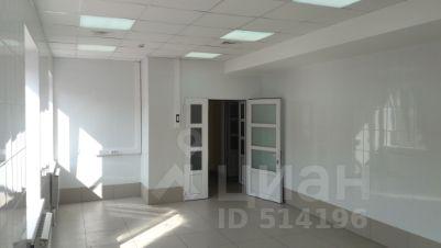 Снять помещение под офис Зябликово аренда офисов саранске