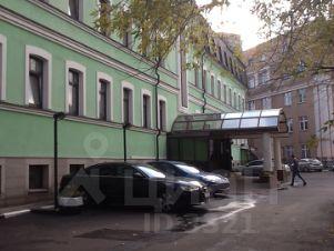 Аренда офиса 15 кв Коровий Вал улица портал поиска помещений для офиса Сафоновская улица
