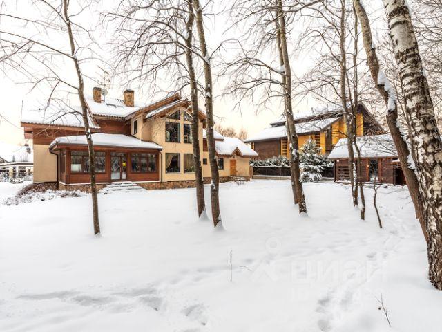 Снять дом частный москва дома престарелых в смоленской области цены