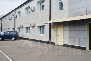 Помещение для фирмы Жулебино помещение для персонала Новоалексеевская улица