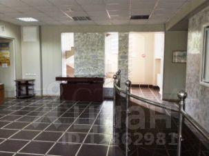 Рязанская 20 тула аренда офисов аренда офисов в санкт-петербурге рядом с м