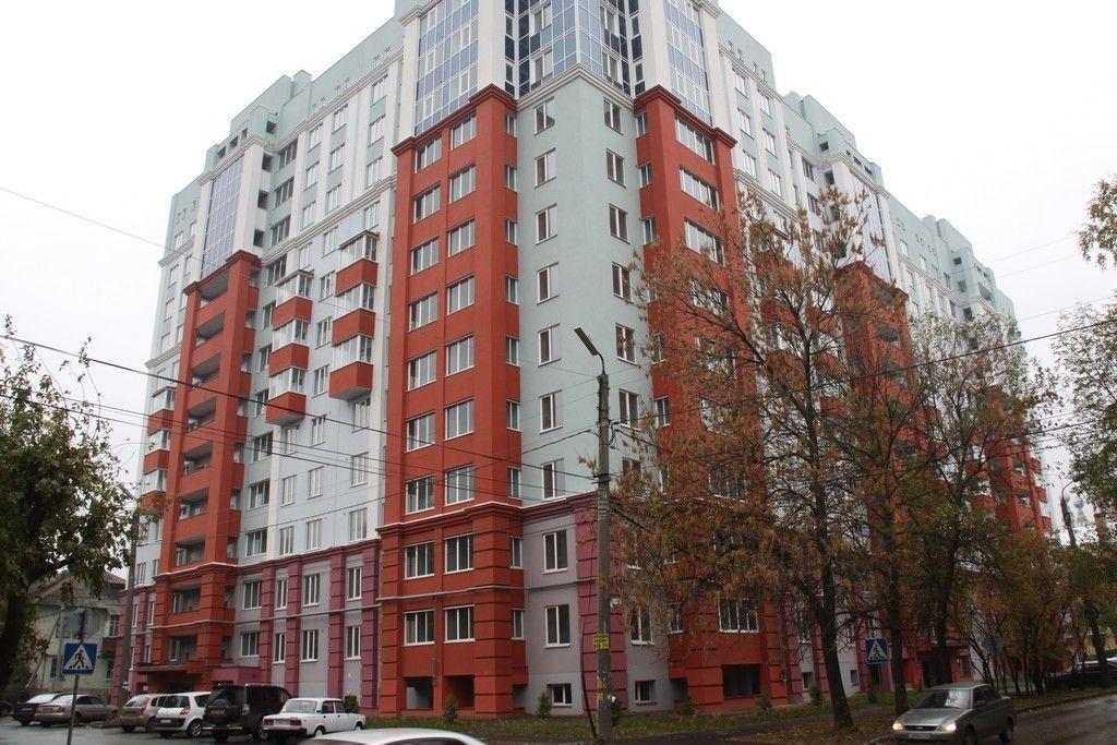 продажа квартир Циолковский