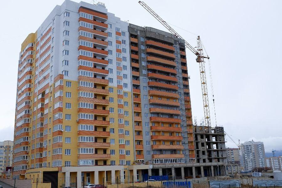 Новороссийск коммерческая недвижимость 2009 г аренда офисов м.сокол
