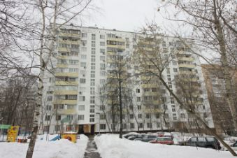 Купить трудовой договор Красносельская Малая улица помощь в ипотечном кредите