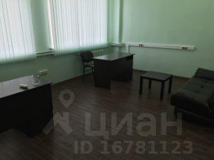 Снять помещение под офис Проспект Мира аренда офиса по районам москвы