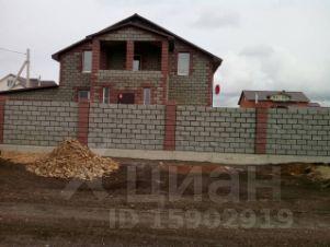 211c7ad3f5446 Купить дом на улице Российская в городе Магнитогорск, продажа домов ...