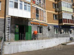 помещение для фирмы Глубокий переулок
