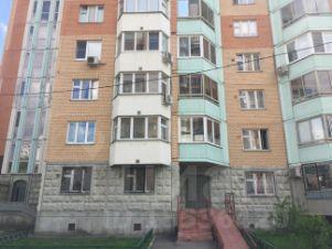 Аренда офиса Москва на щорса 32 Аренда офиса 35 кв Халтуринская улица