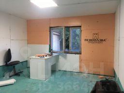 Аренда офиса 30 кв Дубровка Арендовать помещение под офис Ясногорская улица