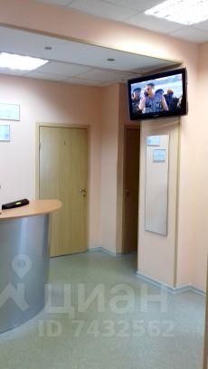 Аренда офиса 40 кв Студенческая сайт поиска помещений под офис Красноярская улица