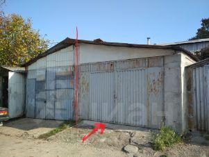 Купить гараж в севастополе железный куплю гараж по ул осенняя