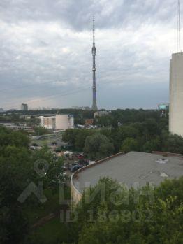 Документы для кредита Калибровская улица дополнительное соглашение к трудовому договору об изменении к
