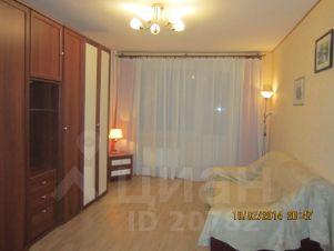 Аренда офиса 60 кв Марии Поливановой улица Снять помещение под офис Походный проезд