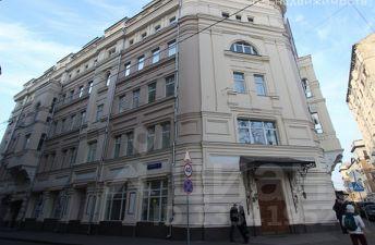 Сайт поиска помещений под офис Милютинский переулок коммерческая недвижимость в санкт петербурге в красносельском районе