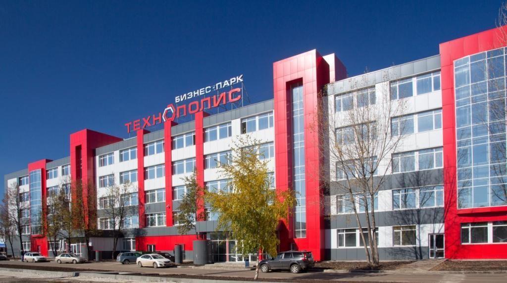 Аренда офисов в технополис коммерческая недвижимость сдам 1 этаж красноярск