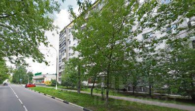 Снять место под офис Орджоникидзе улица аренда коммерческой недвижимости зеленограде