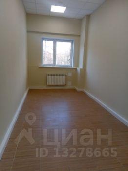 Аренда офисов до 20 кв.м академическая циан аренда офиса хорошевское шоссе 35 к2
